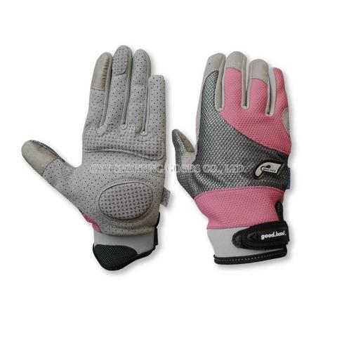 Full finger cycling glove (Touch Screen) | 33267T