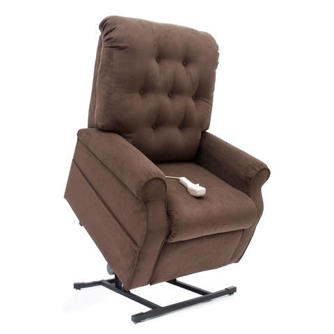 Taiwan HYE-2017 recliner massage contemporary sofa recliner sofa ...