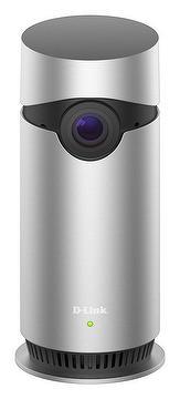 Omna 180 Cam HD