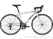 "ROAD BIKE 26"" 18speed"