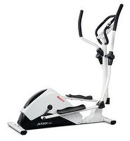Elliptical Trainer NUWAVE 2136