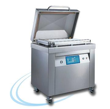 Stainless-steel Vacuum Packing Machine