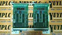 HITACHI VME-LED18 ZVK564 GZO-00 PCB BOARD
