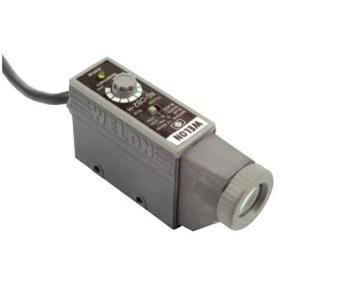 WS SERIES PHOTOELECTRIC SWITCH