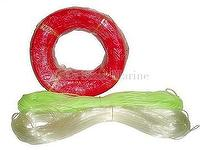 Tube, Luminous tube, PVC tube, vinyl tube,longline fishing gears, terminal tackle