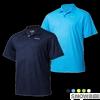 Golf Polo Shirt, Sport shirt, Ripple Polo Shirt, Snowbee
