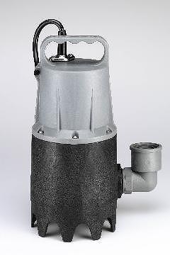Pump,Houshold ,Submersible Pump