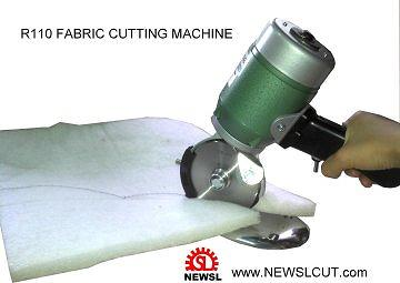 fabric electric cutter