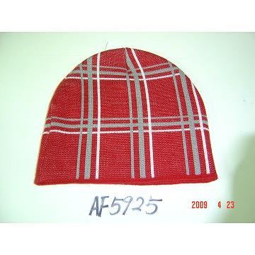 Taiwan Hipster knitted beanie hat for women  24d52ab815