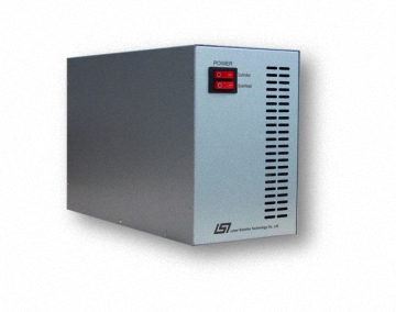 LSC200 Laser/scan head controller