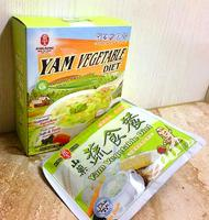 HEALTH,CHINESE FOOD,YAM NUTRITION DIET