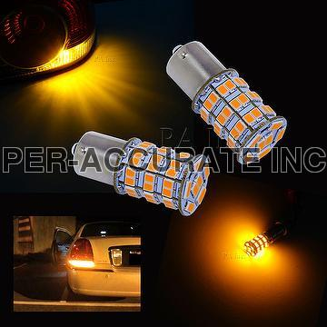 Taiwan Auto Car Signal Light Parking Backup Bulb Lamp Free - Car signal light