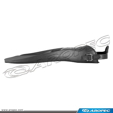 Aropec Rubber Jet Fin, Diving Fins, Rubber Dive Fins, Rubber