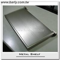 Metal Shelf