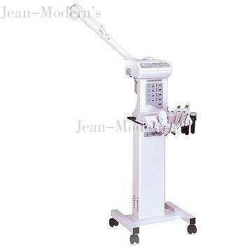 Multi-Function Beauty Instrument