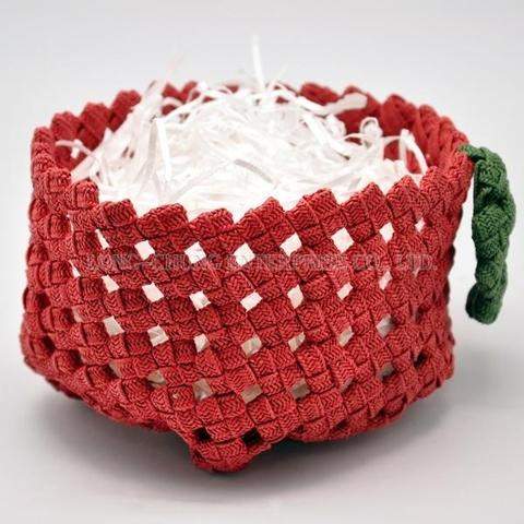 PAPER BRAID - PLAIN, Crafts and Decors, Water Resistance