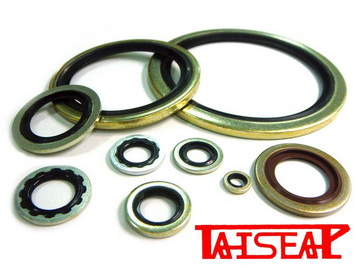 Washer Seal