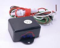 DRLM-01 Daytime Running Light Module