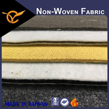 Taiwan Building Materials Non Woven Fabric Find Complete
