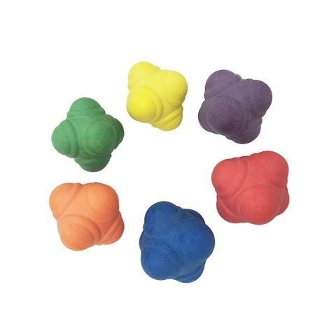 Reactiom Balls