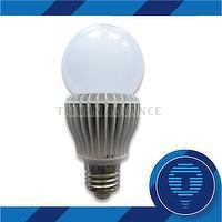 10w   Dimmable LED Omni led Bulb