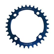 11 spd 32T single chainwheel