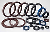CRANK SHAFT Oil Seal / European oil seal / USA oil seal