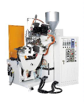 extrusion blow molding machine manufacturer(taiwan)