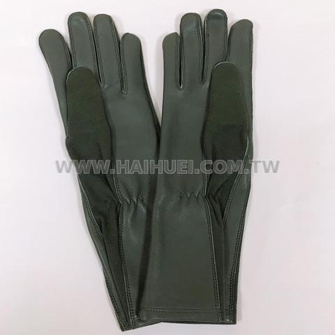 Nomex® Flyer Gloves (Screen Touch)
