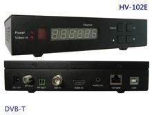 HV-102E (HD-SDI/HDMI-in)