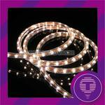 LED Strip Lights Rope light - 3528 DC24V