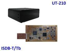 UT-210