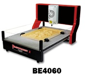Desktop home use wood cnc engraving machine