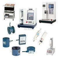ALGOL Precision Test Equipment