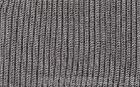 Coolmax+ Spandex Knitte..