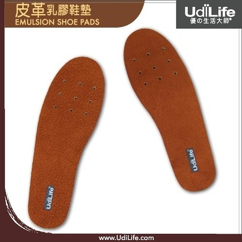 Taiwan Leather Shoes Insoles Taiwantradecom