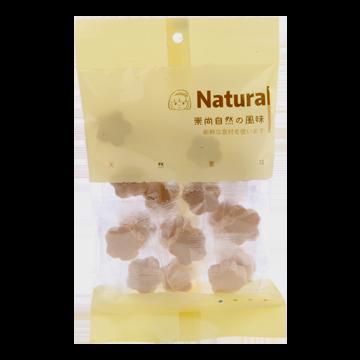 Taiwan Candy | UNIQUE ORGANICS CORP