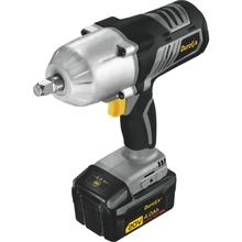 Li-ion 20V BRUSHLESS ECT JUMBO IMPACT WRENCH