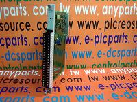 NEW Texas Instruments / SIEMENS PLC TI 505-6108B 505-6108-B INPUT MODULE ANALOG