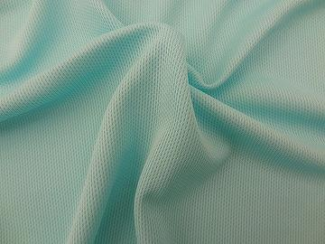 recycled polyester fleece fabric recycled plastic fabric suppliers