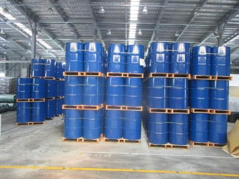 Taiwan MEG Monoethylene Glycol,Unsaturated polyester resin