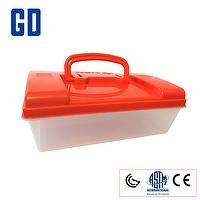STORAGE BOX FOR TOYS 20cm