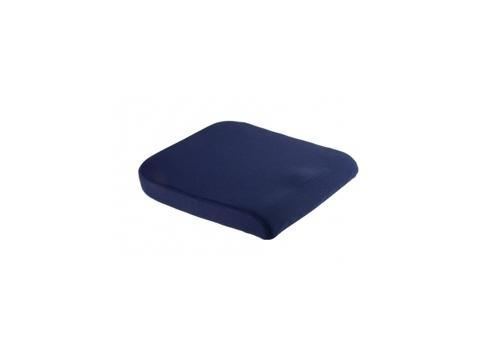 Decompression Decubitus Prevention Seat Cushion …