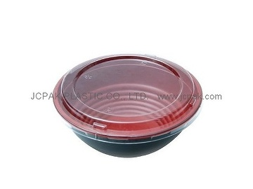 Donburi Bowl, Noodle Bowl, Food Bowl, Soup bowl