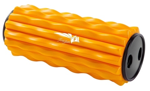 Wave Short Roller