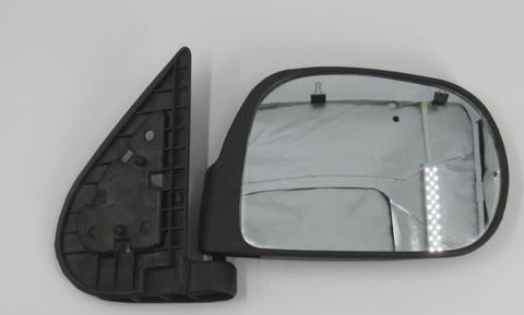 van side mirror for Daihatsu perodua rusa 1.6