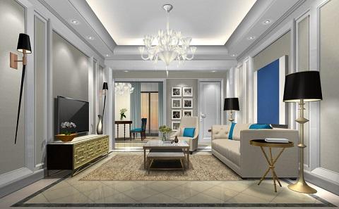 3D interior design software(Space Magician ) & Taiwan 3D interior design software(Space Magician ) | Taiwantrade.com