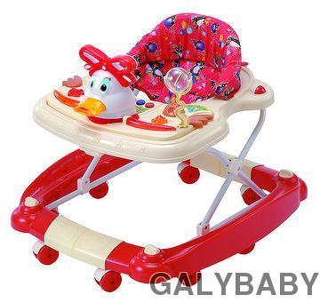 Gali Lee Industrial Co Ltd Excellent Toys Baby Amp Pet