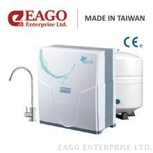 Casing Type RO System /RO Water Filter