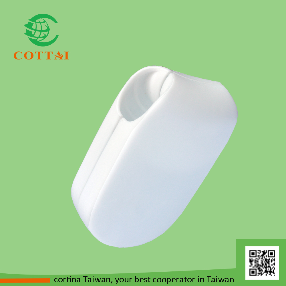 Taiwan COTTAI Chain Weight Cord Weight For Roller Roman